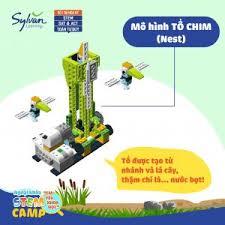 stem-camp-thang-11-mo-hinh-to-chim