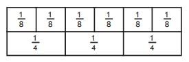 phân số và hỗn số - rút gọn phân số 1