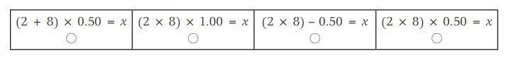 biểu đồ và phương trình 6