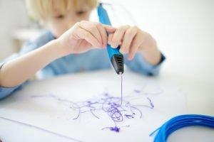 Top 15 website hoạt động STEM, đồ chơi giáo dục STEM và game học STEM cho trẻ em tiểu học