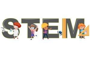 12 bước thiết kế giáo án STEM hiệu quả: Có thể bạn chưa biết
