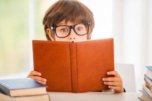 Top 14 sách Toán tư duy về Mô hình - Hình mẫu và Phân loại