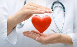 nghề nghiệp lĩnh vực y khoa - sức khỏe